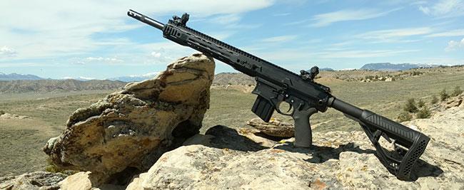 AR500-left-O-Basin-cropped