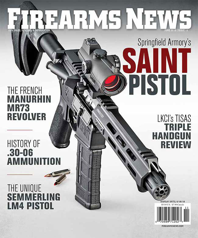 FirearmsNewsISSUE-11-18-COVER