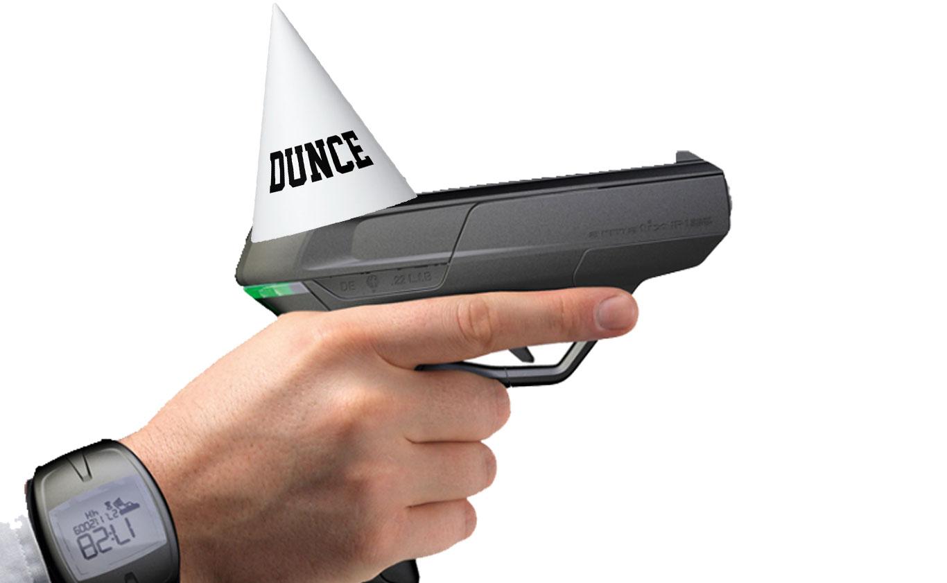 So-Called-'Smart-Gun'-SAFETY-Act