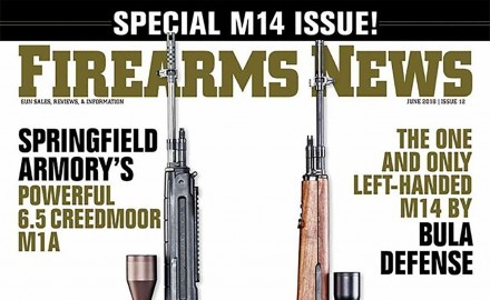 SpecialM14Issue_Featured