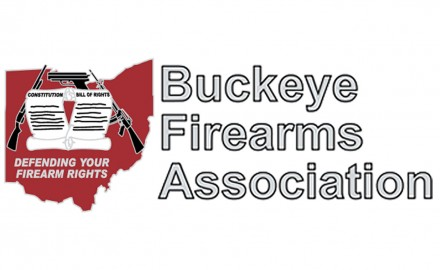 Buckeye Firearms Foundation, in cooperation with Ohioans for Concealed Carry, has won a lawsuit against the City of Cincinnati over its 'bump stock' ban.
