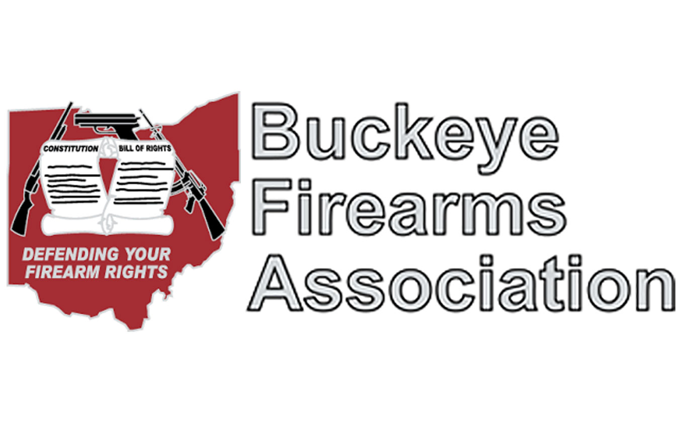 Gun Owner Groups WIN Lawsuit Against City of Columbus