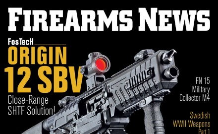 Firearms-News-August-2018-–-Issue-16-Feature