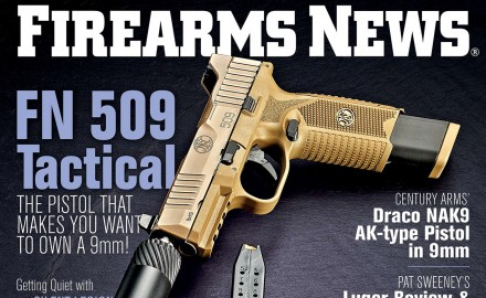 Firearms-News-September-2018-–-Issue-17-Feature
