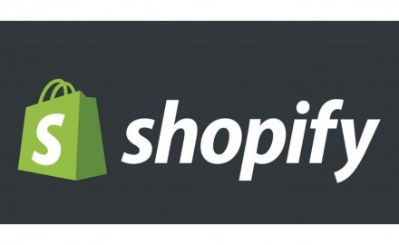 Shopify-feature