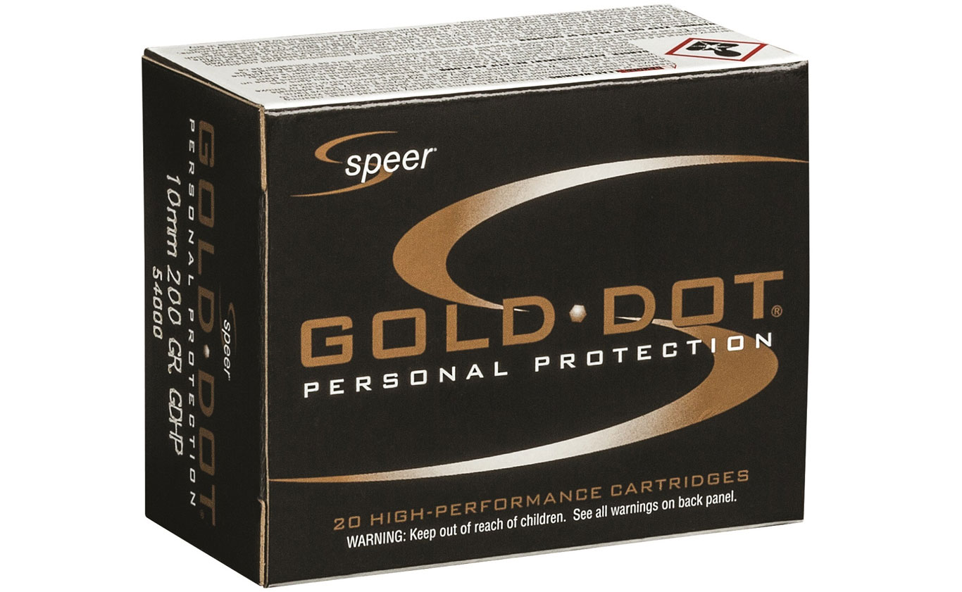 Speer's-New-Gold-Dot-10mm