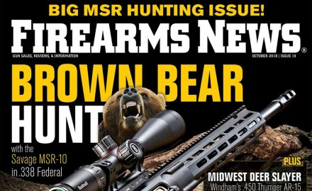 Firearms-News-October-2018-–-Issue-19-Feature