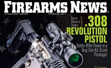 Firearms-news-18