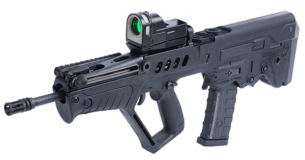 //www.firearmsnews.com/files/5-guns-and-gear-to-buy-now-before-its-too-late/iwi-tavor.jpg