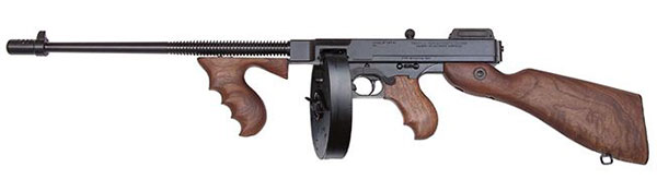 //www.firearmsnews.com/files/5-guns-and-gear-to-buy-now-before-its-too-late/semi-auto-thompson.jpg