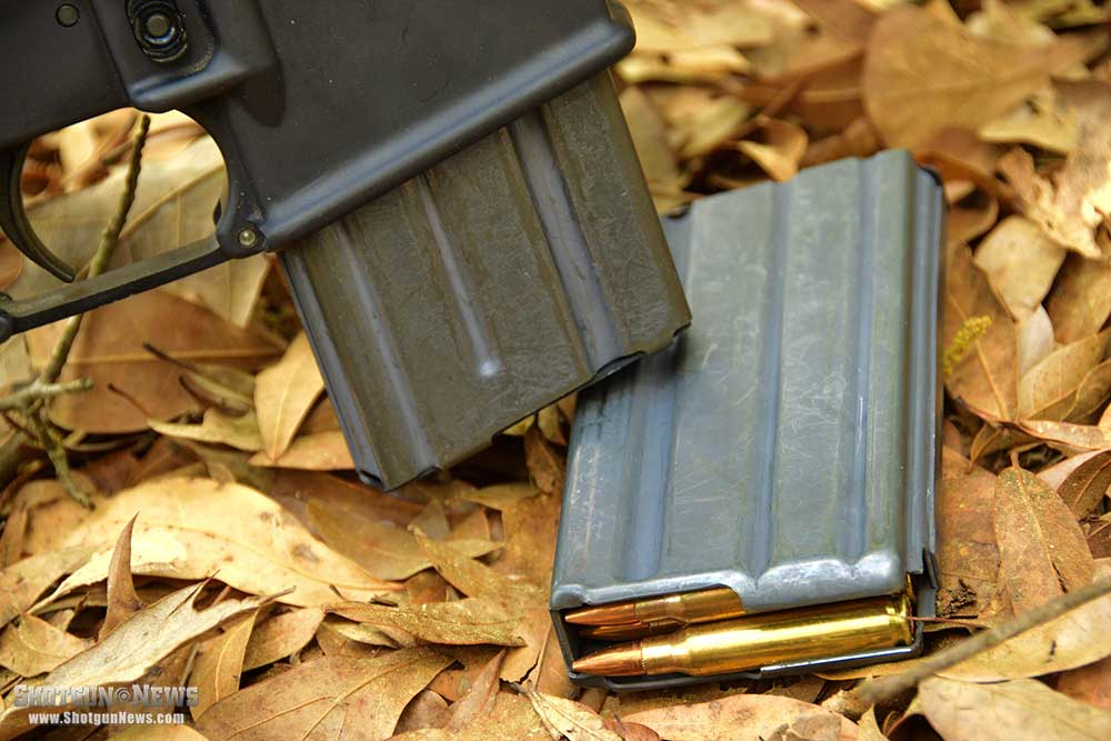//www.firearmsnews.com/files/7-ar-15-magazines-you-cant-live-without/brownells1_1.jpg
