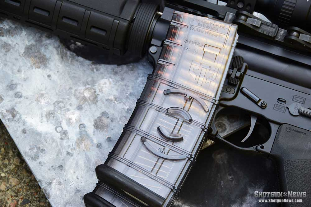 //www.firearmsnews.com/files/7-ar-15-magazines-you-cant-live-without/ets1_1.jpg