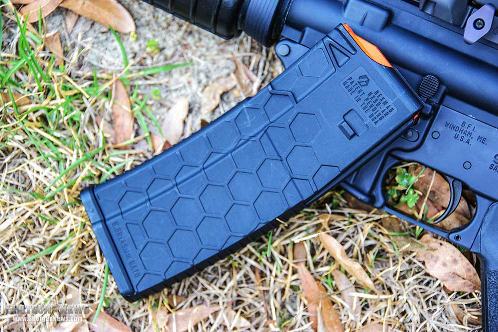 //www.firearmsnews.com/files/7-ar-15-magazines-you-cant-live-without/hexmag1_1.jpg
