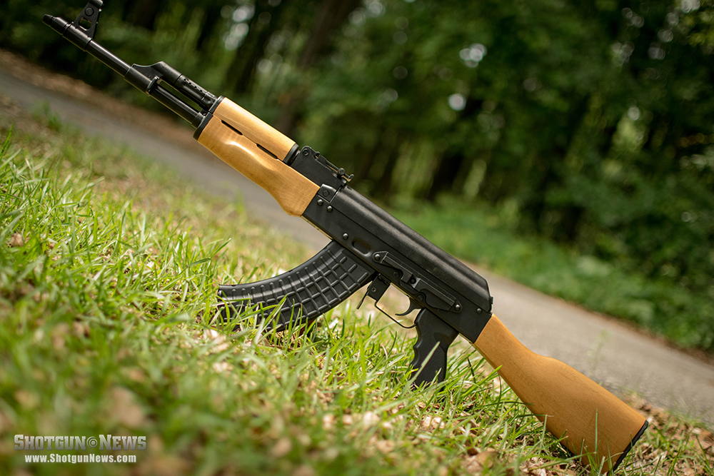//www.firearmsnews.com/files/american-ak-showdown-century-arms-ras47-vs-ddi-ak-47f/ca_ras47_5.jpg