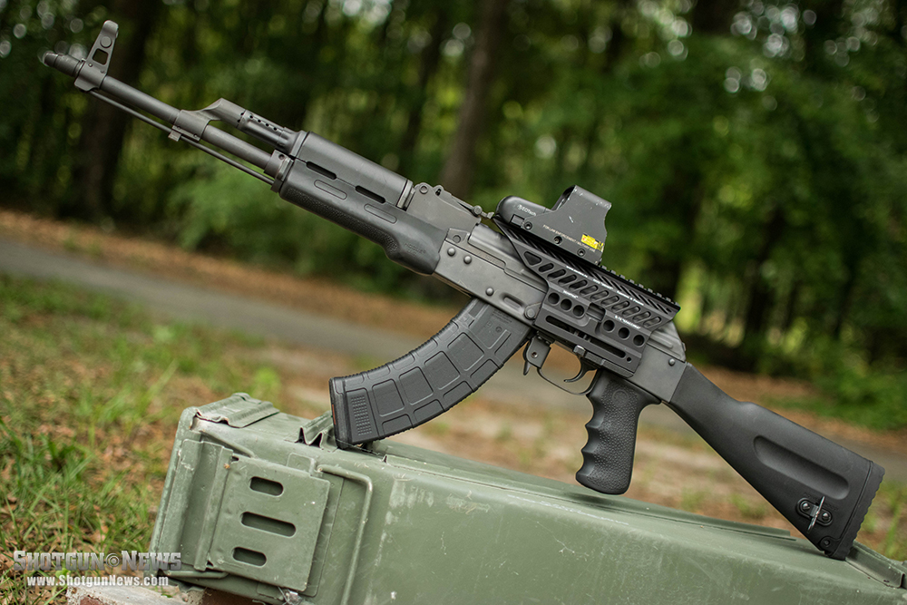 //www.firearmsnews.com/files/american-ak-showdown-century-arms-ras47-vs-ddi-ak-47f/ddi_ak_6.jpg