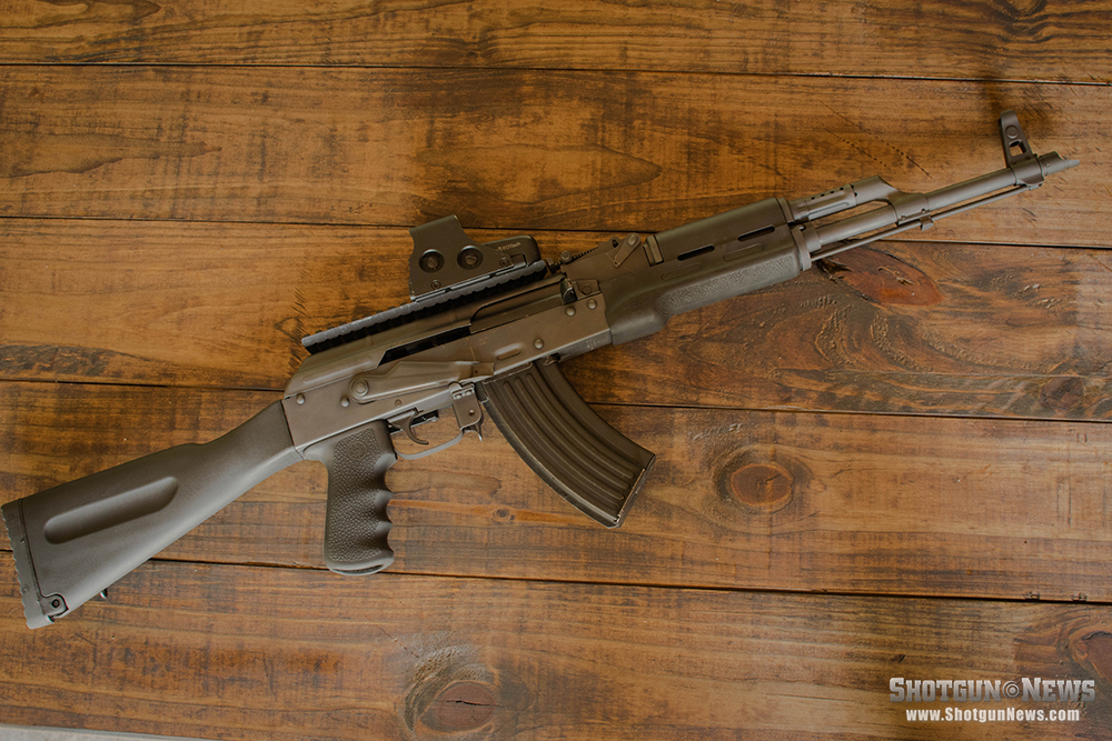 //www.firearmsnews.com/files/american-ak-showdown-century-arms-ras47-vs-ddi-ak-47f/ddi_ak_8.jpg