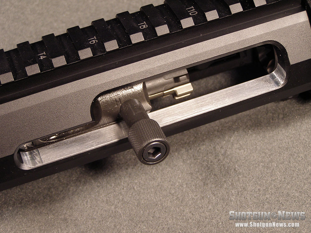 //www.firearmsnews.com/files/building-a-heavy-ar-15-varmint-upper-part-3-final-assembly-test-fire/heavy_varmint_ar-15_part3_3.jpg