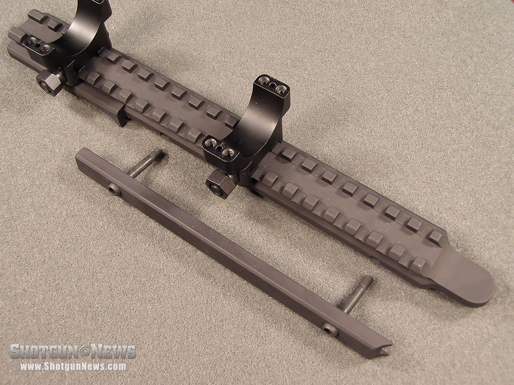 //www.firearmsnews.com/files/building-a-heavy-ar-15-varmint-upper-part-3-final-assembly-test-fire/heavy_varmint_ar-15_part3_4.jpg