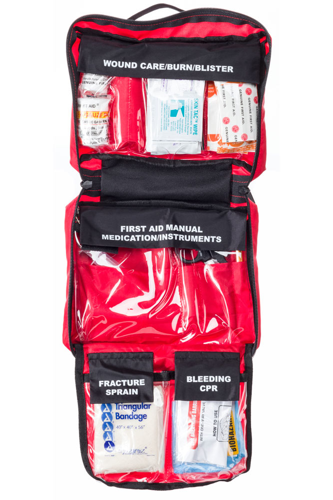 //www.firearmsnews.com/files/building-the-ultimate-grab-and-go-survival-bag/bass-pro-shops-expedition-kit.jpg