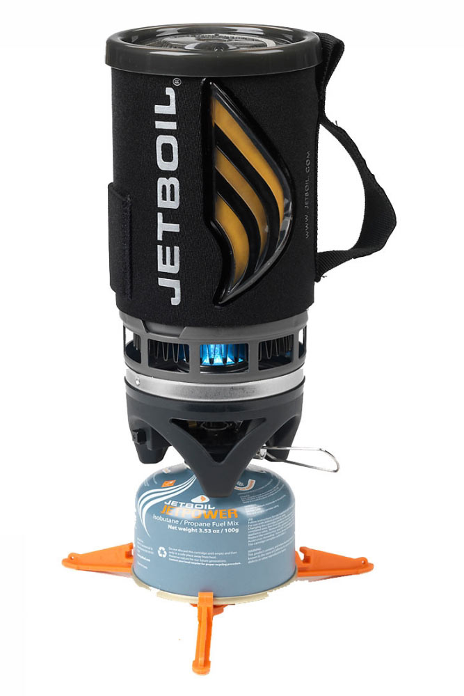 //www.firearmsnews.com/files/building-the-ultimate-grab-and-go-survival-bag/jetboil.jpg