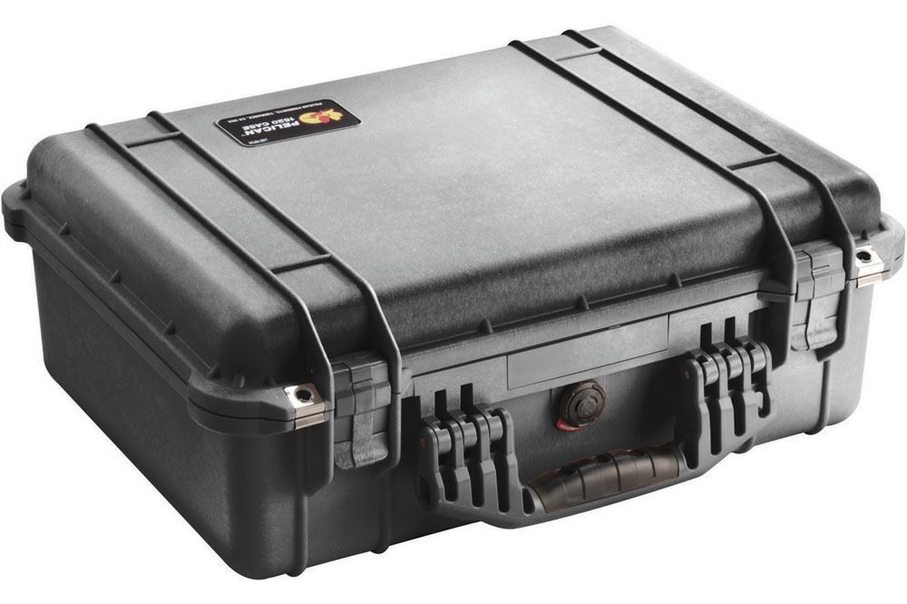 //www.firearmsnews.com/files/building-the-ultimate-grab-and-go-survival-bag/pelican-case-black-1520.jpg
