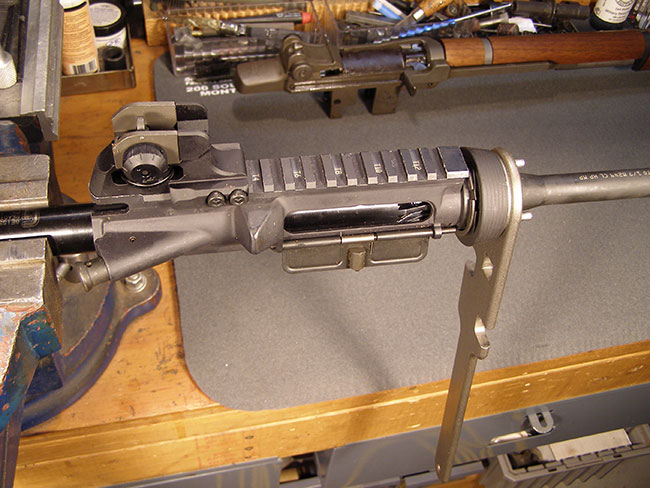 //www.firearmsnews.com/files/cool-tools-geissele-reaction-rod/rod-4.jpg