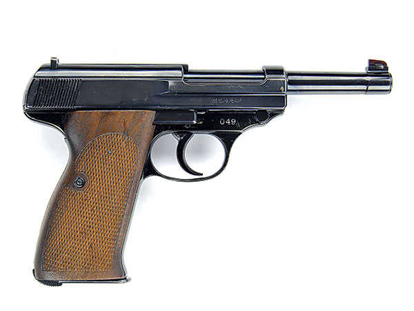 //www.firearmsnews.com/files/evolution-of-the-modern-military-pistol/walther_armee_pistol.jpg