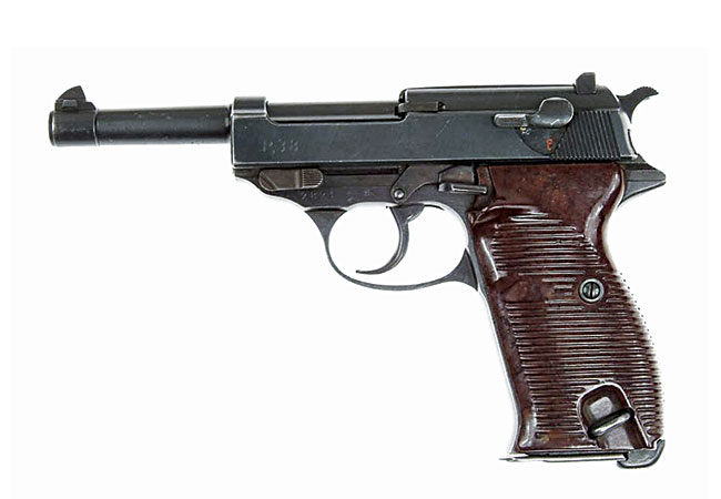 //www.firearmsnews.com/files/evolution-of-the-modern-military-pistol/walther_p38_late_war.jpg