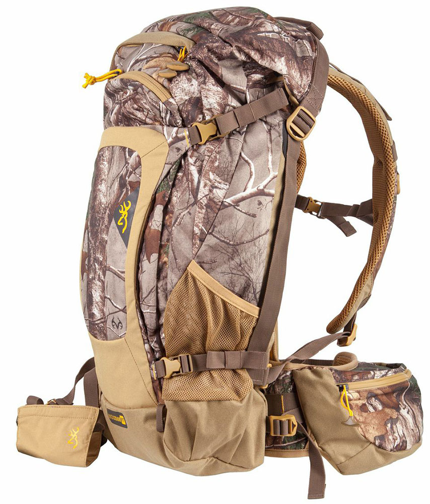 //www.firearmsnews.com/files/great-new-gear-for-2015/browning-buck_hunting_day_pack.jpg