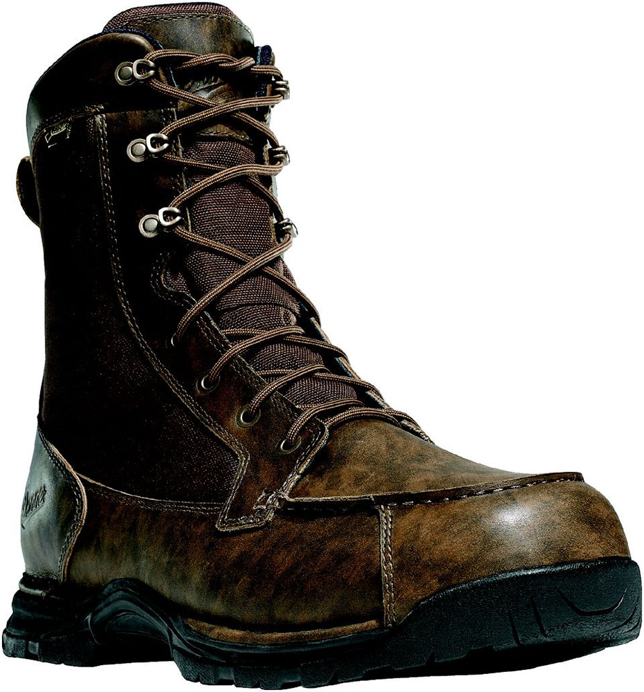 //www.firearmsnews.com/files/great-new-gear-for-2015/danner_boot.jpg