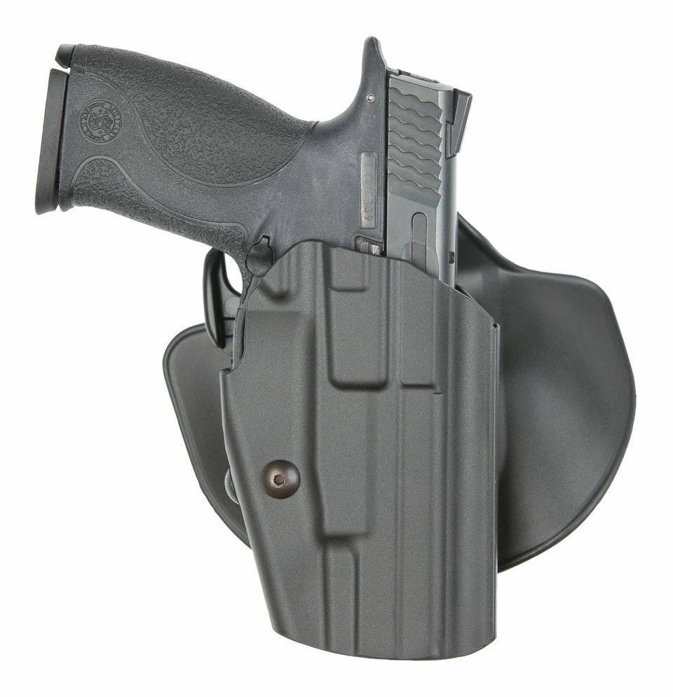 //www.firearmsnews.com/files/great-new-gear-for-2015/safariland_holster.jpg