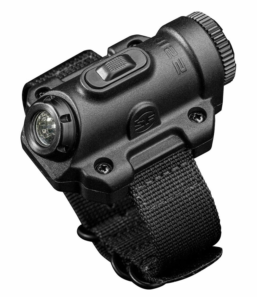 //www.firearmsnews.com/files/great-new-gear-for-2015/surefire_wristlight.jpg