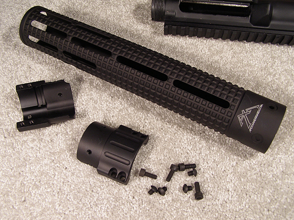 //www.firearmsnews.com/files/how-to-install-apex-gator-grip-handguards/apex-gator-grip_001.jpg