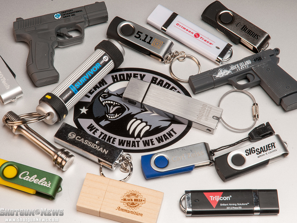 //www.firearmsnews.com/files/how-to-keep-your-digital-documents-safe/usb_drives.jpg