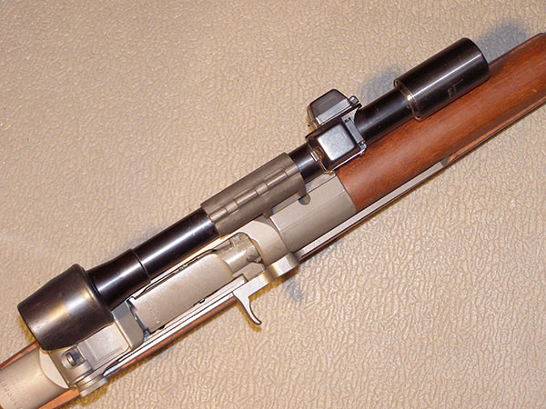//www.firearmsnews.com/files/how-to-mount-a-scope-on-an-m1-garand/garand-scope_001.jpg