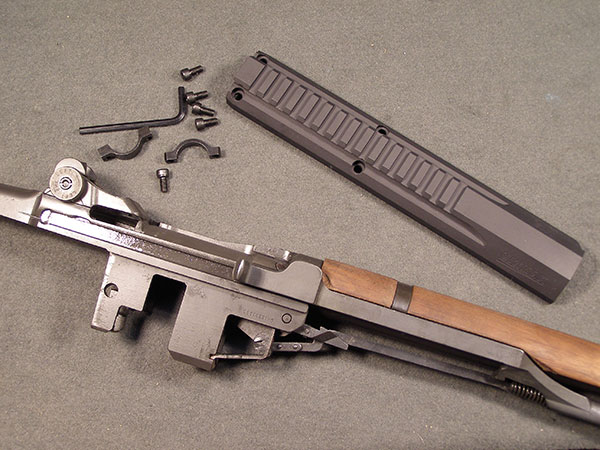 //www.firearmsnews.com/files/how-to-mount-a-scope-on-an-m1-garand/garand-scope_002.jpg
