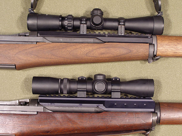 //www.firearmsnews.com/files/how-to-mount-a-scope-on-an-m1-garand/garand-scope_006.jpg