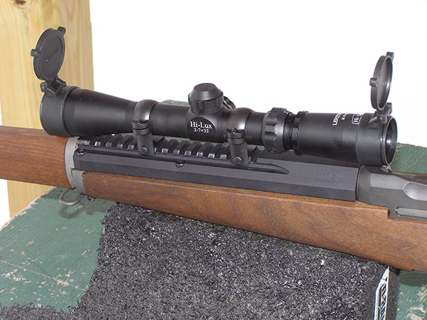//www.firearmsnews.com/files/how-to-mount-a-scope-on-an-m1-garand/garand-scope_007.jpg