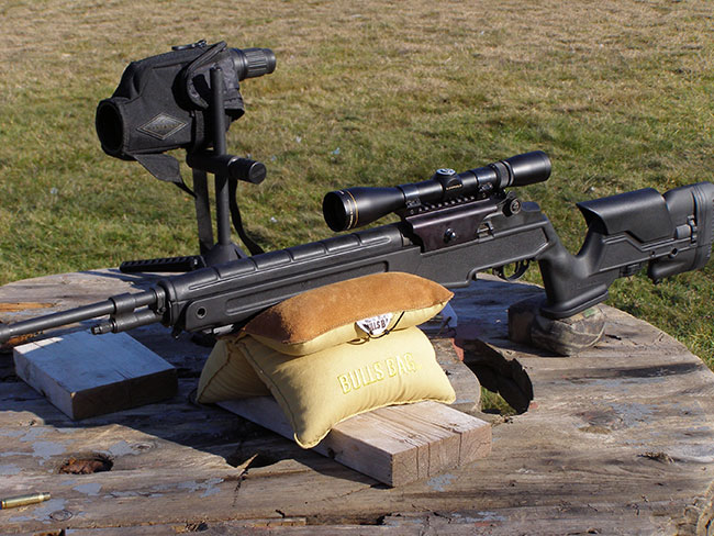 //www.firearmsnews.com/files/m1a-stock-options-pro-mag-archangel/pro-mag-1.jpg