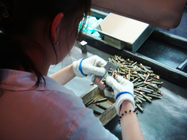 //www.firearmsnews.com/files/quality-assurance-from-barnaul-cartridge-plant/04-2600-x-1950.jpg