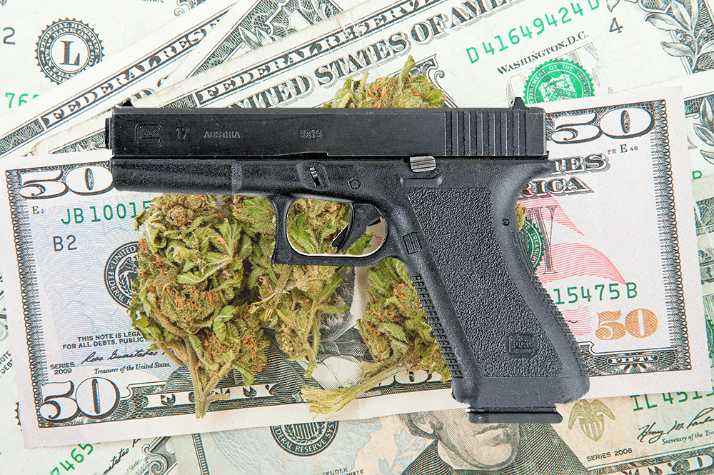 //www.firearmsnews.com/files/related-news/guns_drugs_pot_gun_buyback.jpg