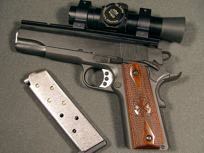 //www.firearmsnews.com/files/scoping-the-1911-for-bullseye-competition/rail-pic-1.jpg
