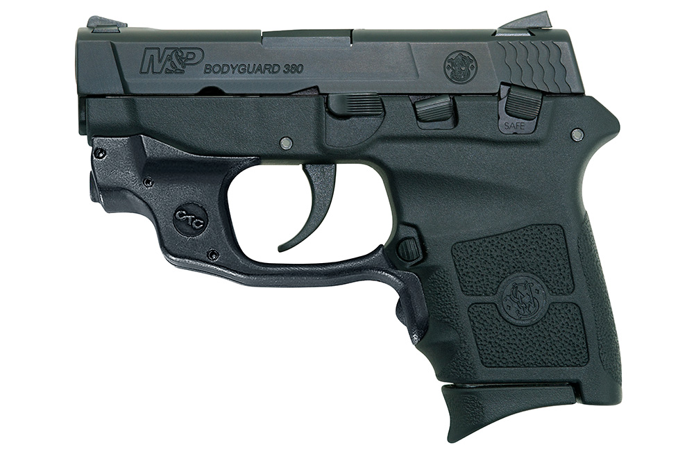 //www.firearmsnews.com/files/shotgun-news-2015-holiday-gift-guide/bg380green_crimsontrace_lg_10178_l-final.jpg
