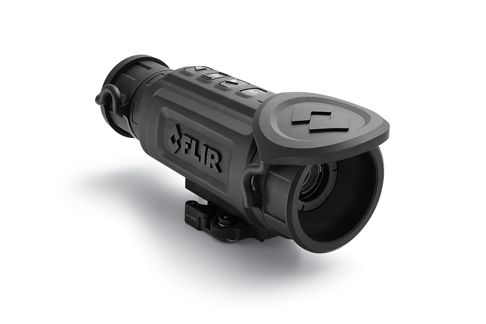 //www.firearmsnews.com/files/shotgun-news-2015-holiday-gift-guide/flir_thermosight_r_series-final.jpg