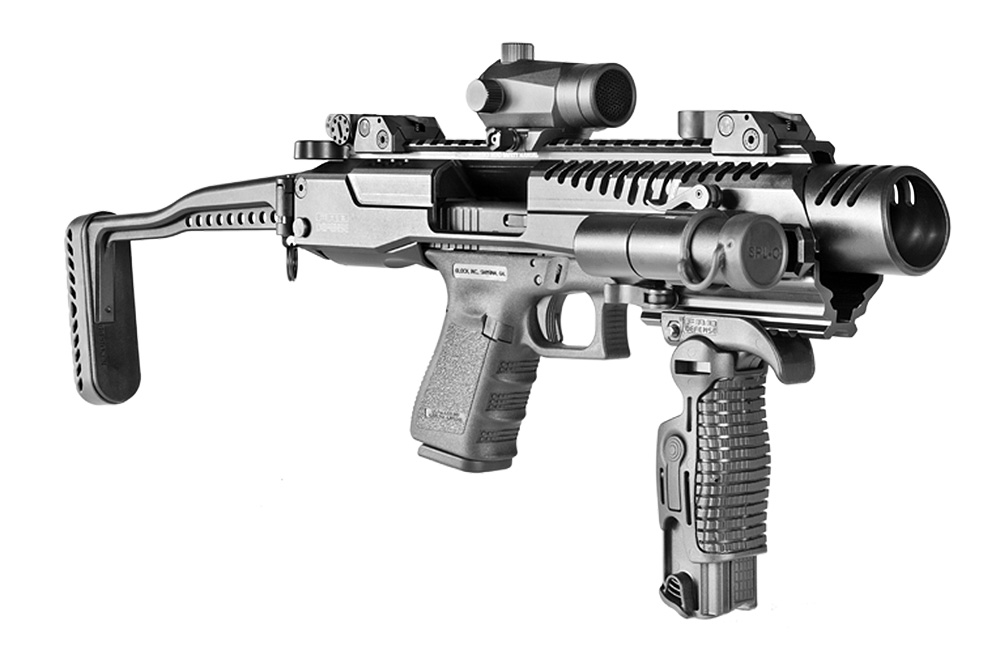 //www.firearmsnews.com/files/shotgun-news-2015-holiday-gift-guide/kpos-g2-carbine-conversion-final.jpg
