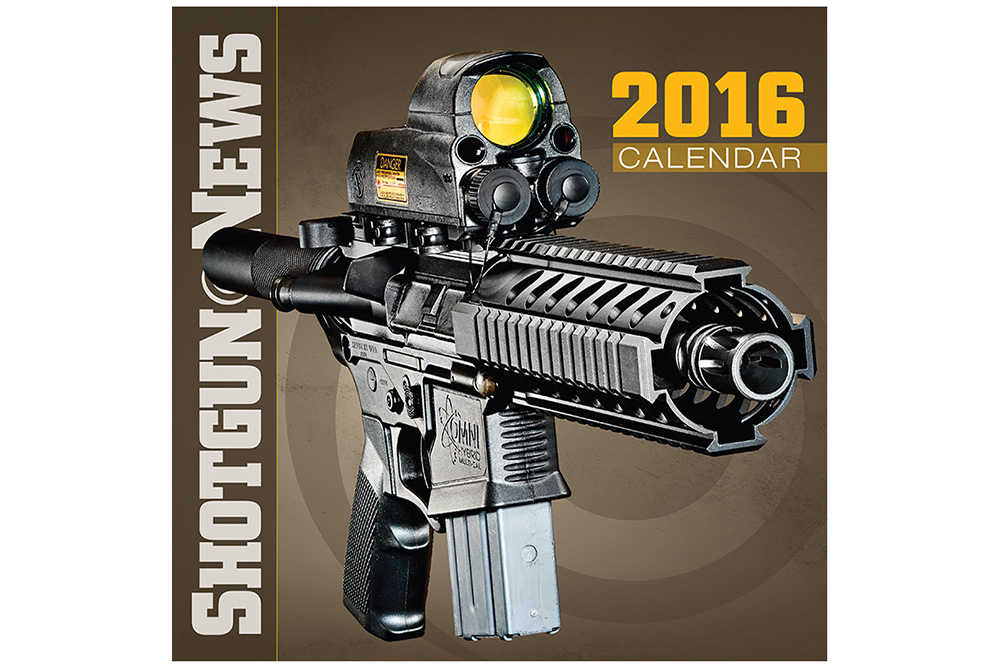 //www.firearmsnews.com/files/shotgun-news-2015-holiday-gift-guide/sgn-2016-calendar-final.jpg