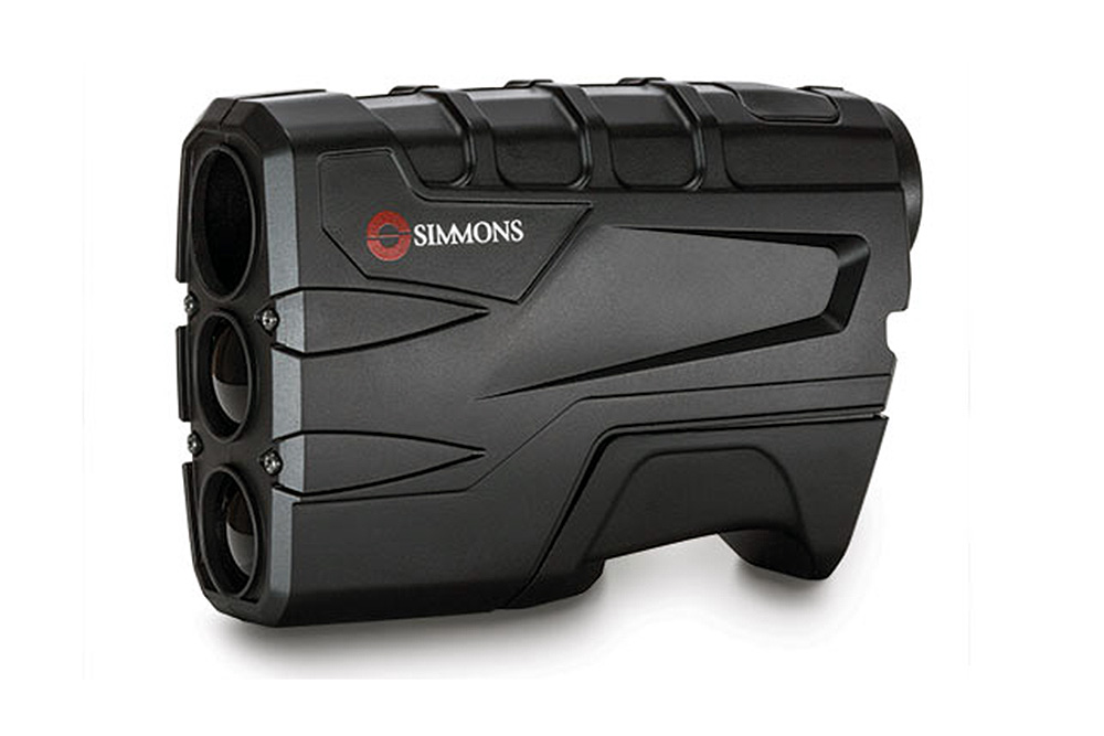 //www.firearmsnews.com/files/shotgun-news-2015-holiday-gift-guide/simmons-laser-rangefinder-final.jpg