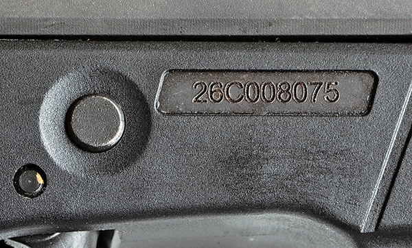 //www.firearmsnews.com/files/sig-sauer-p290rs-review/sig-sauer-p290rs_006.jpg