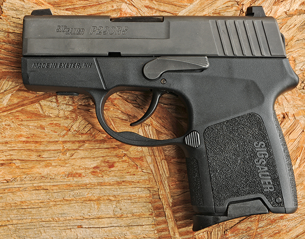 //www.firearmsnews.com/files/sig-sauer-p290rs-review/sig-sauer-p290rs_010.jpg
