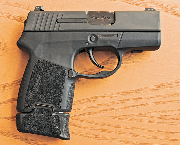 //www.firearmsnews.com/files/sig-sauer-p290rs-review/sig-sauer-p290rs_011.jpg